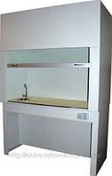 Шкаф ламинарный с вертикальным потоком воздуха ШЛВ-1.2