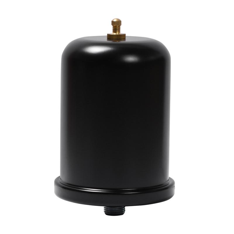 Гидроаккумулятор для станций повышения давления (1 л) GRANDFAR (GF1146)