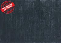 Итальянский ковер EUCALYPTUS TROPICAL GREEN 86136 темно бирюзовый 200x300 Sitap (бесплатная адресная доставка)