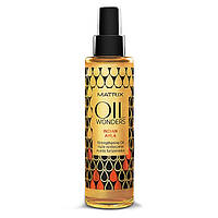 Matrix Масло для укрепления волос Индийский Амла,150 мл.