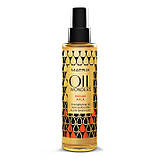 Matrix Oil Wonders Масло для укрепления волос Индийский Амла,150 мл., фото 6