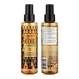Matrix Oil Wonders Масло для укрепления волос Индийский Амла,150 мл., фото 2