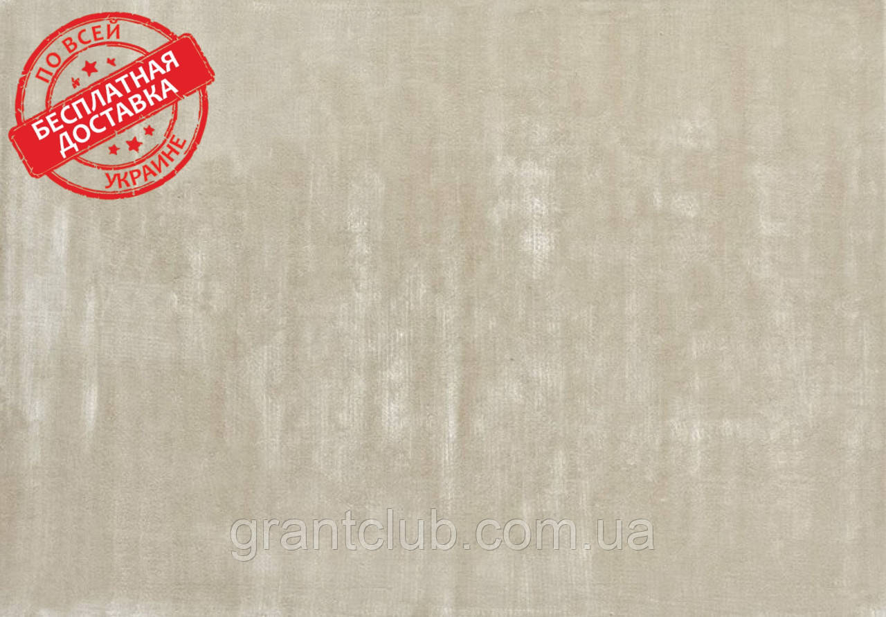 Італійський килим EUCALYPTUS FAIR 86134 бежевий 200x300 см Sitap