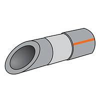 Труба композит (алюминий) KOER PPR 50x8,4 (28 м) (KR2747)