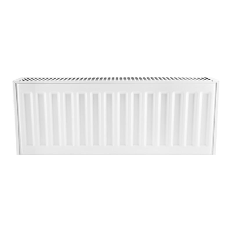 Стальной радиатор 22х300х2000.S (бок. подключение) (RAD081)