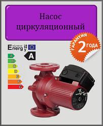Насос GRUNDFOS UPS 40-80 220 F циркуляційний для систем опалення (Польща)