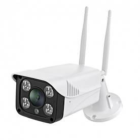 Беспроводная наружная IP WI-FI камера Kerui C09 (DYDUIEEIDJJFD8DJ)