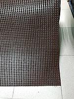 Щетинистое покрытие грязезащитное ширина 0.9 м