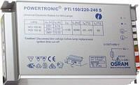 ЭПРА ламп МГЛ для встраивания в светильник PTI 150/220-240 S VS20 , ОСРАМ [4008321188090]