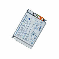 ЭПРА ламп МГЛ для встраивания в светильник PTI 70/220-240 S VS20 , ОСРАМ [4008321049629]