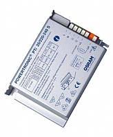 ЭПРА ламп МГЛ для встраивания в светильник PTI 35/220-240 S VS20 , ОСРАМ [4008321073112]