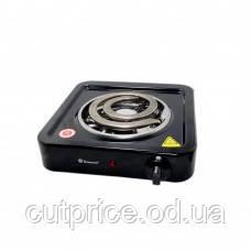 Электроплита Domotec MS 5531 (широкая спираль) (Продажа только ящиком!!!) (12)