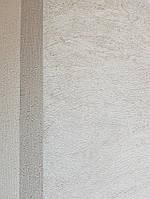 Обои виниловые на флизелине Marburg 91222 Hamburg City Style метровые лофт под штукатурку белые серебро, фото 1