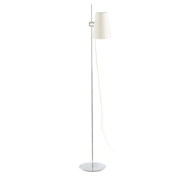 Напольная лампа LUPE FLOOR LAMP, Kanlux [24003]