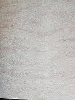 Обои виниловые на флизелине Marburg 91224 Hamburg City Style метровые  под штукатурку бирюза сирень серебро, фото 1
