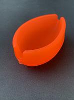 Пресс-форма для кормушек Flat XL ( Технокарп )