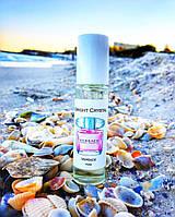 Духи женские масляные Versace - Bright Crystal Франция Свежие Цветочные Цитрусовые Древесные Акватические