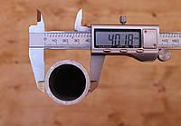 Труба  алюминиевая ф 40 мм (40х5мм) АД31Т