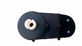 Рулевой редуктор детского электромобиля JiaJia #2 12V с мотором класса 380