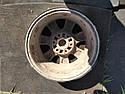 Диски Диск 1 шт. R17 ET46 разболтовка 6/139.7,4250b251 57038 Pajero Wagon 4 Mitsubishi, фото 2