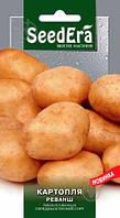 Семена картофель Реванш 0,02 г, Seedera
