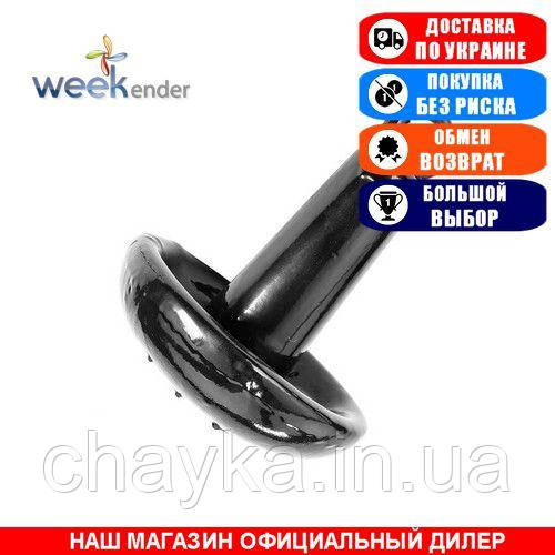 Якорь лодочный Гриб 4.5кг. Weekender MUSH 10lbs. (Якорь грибок 4,5кг);