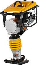 Вибронога Lumag VS80C ( трамбовка )