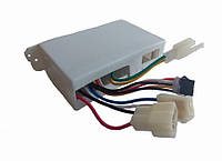 Блок управления детского электромобиля JiaJia 2.4GHz Bluetooth (2+2+2+5pin)