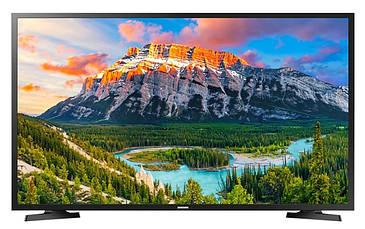 Телевізор LED SAMSUNG-UE 32N4000