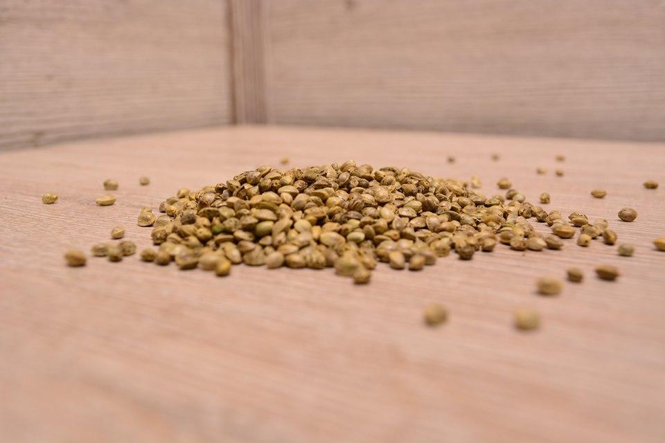 Магазин семена конопли в харькове черные семена марихуаны