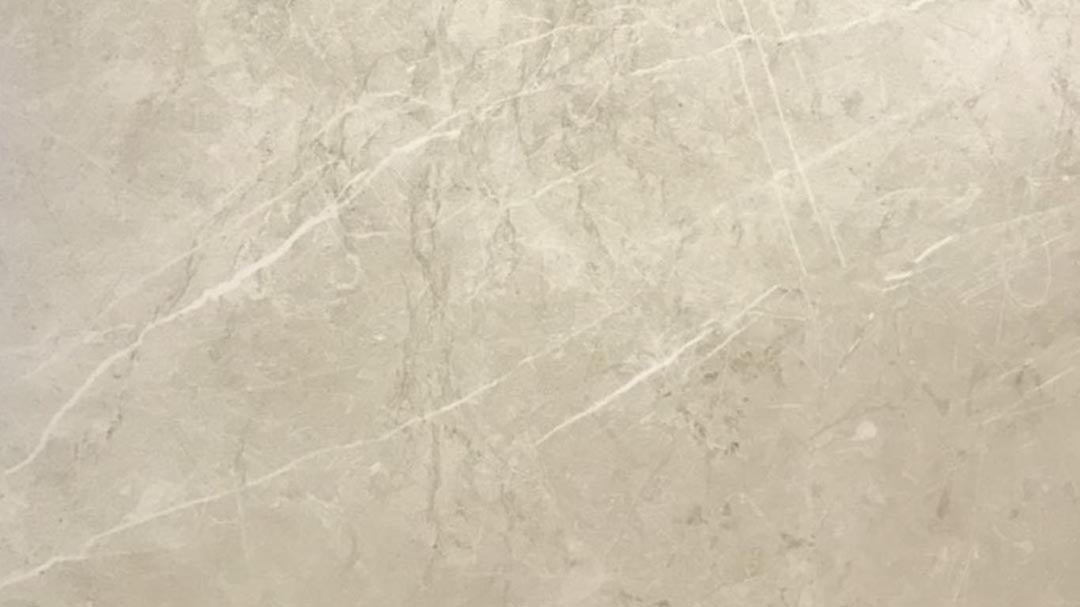 Плитка Cerrad Midfield Beige 59.7x119.7