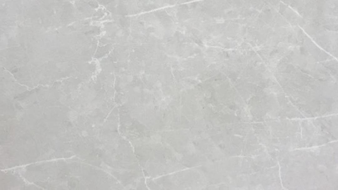 Плитка Cerrad Midfield White 59.7x119.7
