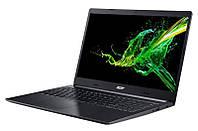 NX.HN0EU.011 Ноутбук Acer Aspire 5 A515-54G 15.6FHD IPS/Intel i7-10510U/8/512F/NVD250-2/Lin/Black, NX.HN0EU.011