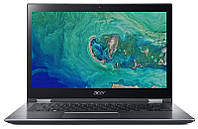 NX.H60EU.02C Ноутбук Acer Spin 3 SP314-52 14FHD IPS Touch/intel Pen 5405U/8/256F/int/W10, NX.H60EU.02C