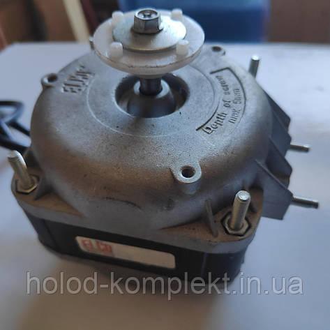 Микродвигатель ELCO VN 5-13 / 027, фото 2