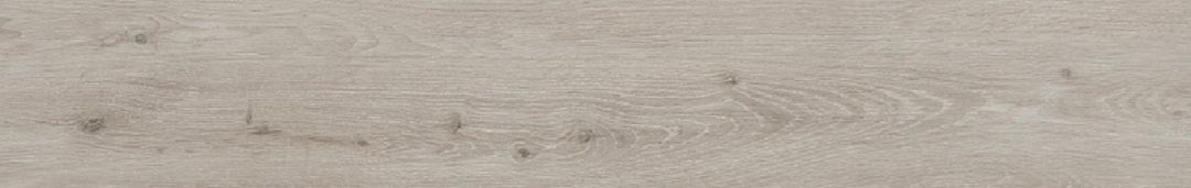 Плитка Cerrad Lenaro Cream 19.3x120.2