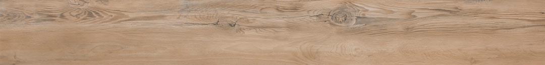 Плитка Cerrad Tablero Beige 19.3x120.2
