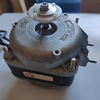 Микродвигатель ELCO  VN 10-20 / 028