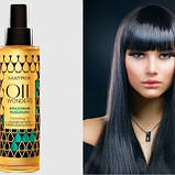 Matrix Oil Wonders Масло для гладкости волос Амазонских Мурумуру,150 мл., фото 2