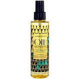 Matrix Oil Wonders Масло для гладкости волос Амазонских Мурумуру,150 мл., фото 7