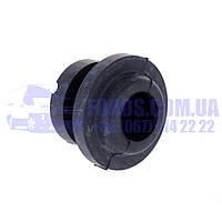 Подушка радиатора FORD FOCUS/CONNECT 1998-2013 (1.8TDCI) (1070136/98AB8125EC/1070136) ORIGINAL