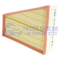 Фильтр воздушный FORD MONDEO/S-MAX (1.6TDCI/1.8TDCI/2.0TDCI) (1698684/6G919601AD/F026400109) BOSCH