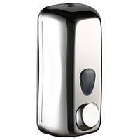 Дозатор жидкого мыла 0,55 л a71400ap