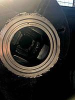 Литье из легированной стали, фото 9
