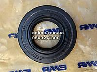 Манжета ЯМЗ 236-1029240-Б производство Россия, фото 1