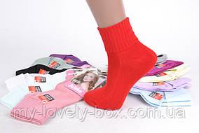 ОПТОМ.Женские носки медицинские MEDICAL COMFORT (A002) | 12 пар