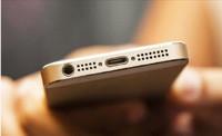 Что делать, если iPhone не заряжается или отходит кабель?