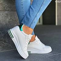 Крутые красивые кроссовки