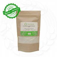 Соняшникове борошно 0,25 кг сертифіковане без ГМО подрібнення насіння соняшнику жерновым методом