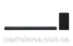Саундбар самсунг Samsung HW-R450